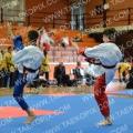 Taekwondo_DutchOpenPoomsae2016_A0279