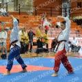 Taekwondo_DutchOpenPoomsae2016_A0281