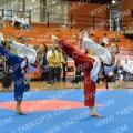 Taekwondo_DutchOpenPoomsae2016_A0283