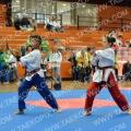 Taekwondo_DutchOpenPoomsae2016_A0286