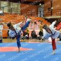 Taekwondo_DutchOpenPoomsae2016_A0288
