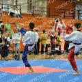 Taekwondo_DutchOpenPoomsae2016_A0290