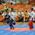 Taekwondo_DutchOpenPoomsae2016_A0292