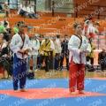 Taekwondo_DutchOpenPoomsae2016_A0294