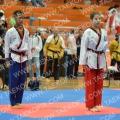 Taekwondo_DutchOpenPoomsae2016_A0296
