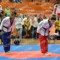 Taekwondo_DutchOpenPoomsae2016_A0298