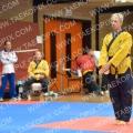 Taekwondo_DutchOpenPoomsae2016_A0301