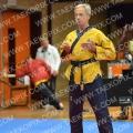 Taekwondo_DutchOpenPoomsae2016_A0303