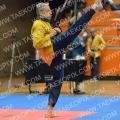Taekwondo_DutchOpenPoomsae2016_A0308