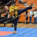 Taekwondo_DutchOpenPoomsae2016_A0311