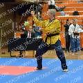Taekwondo_DutchOpenPoomsae2016_A0313