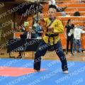 Taekwondo_DutchOpenPoomsae2016_A0315