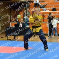 Taekwondo_DutchOpenPoomsae2016_A0317