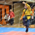 Taekwondo_DutchOpenPoomsae2016_A0318
