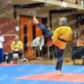 Taekwondo_DutchOpenPoomsae2016_A0322