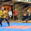 Taekwondo_DutchOpenPoomsae2016_A0323