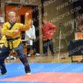 Taekwondo_DutchOpenPoomsae2016_A0326