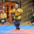 Taekwondo_DutchOpenPoomsae2016_A0329