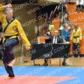 Taekwondo_DutchOpenPoomsae2016_A0331