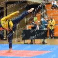 Taekwondo_DutchOpenPoomsae2016_A0332