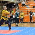 Taekwondo_DutchOpenPoomsae2016_A0335