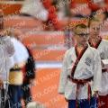 Taekwondo_DutchOpenPoomsae2016_A0336