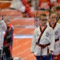 Taekwondo_DutchOpenPoomsae2016_A0339