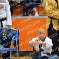 Taekwondo_DutchOpenPoomsae2016_A0342