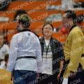 Taekwondo_DutchOpenPoomsae2016_A0351