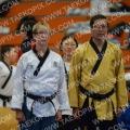Taekwondo_DutchOpenPoomsae2016_A0352