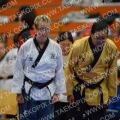 Taekwondo_DutchOpenPoomsae2016_A0353