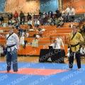 Taekwondo_DutchOpenPoomsae2016_A0357