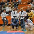 Taekwondo_DutchOpenPoomsae2016_A0358
