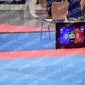 Taekwondo_GermanOpen2019_A0001