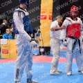 Taekwondo_GermanOpen2019_A0003