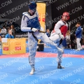 Taekwondo_GermanOpen2019_A0005