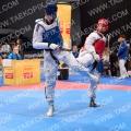 Taekwondo_GermanOpen2019_A0005
