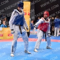 Taekwondo_GermanOpen2019_A0006