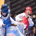 Taekwondo_GermanOpen2019_A0009