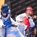 Taekwondo_GermanOpen2019_A0009