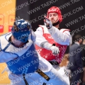 Taekwondo_GermanOpen2019_A0011