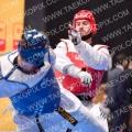 Taekwondo_GermanOpen2019_A0011