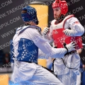 Taekwondo_GermanOpen2019_A0012
