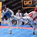 Taekwondo_GermanOpen2019_A0017