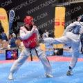 Taekwondo_GermanOpen2019_A0018