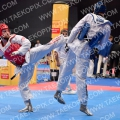 Taekwondo_GermanOpen2019_A0019