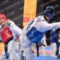 Taekwondo_GermanOpen2019_A0021