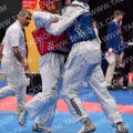 Taekwondo_GermanOpen2019_A0026