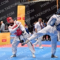 Taekwondo_GermanOpen2019_A0032