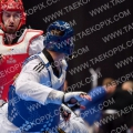 Taekwondo_GermanOpen2019_A0033